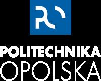 Politechnika Opolska - logotyp